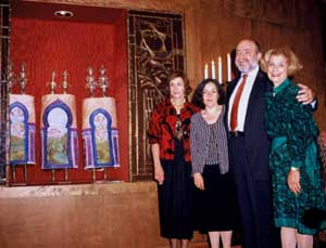 torah dedication2